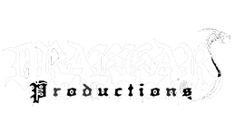 Drakkar Productions & Mailorder